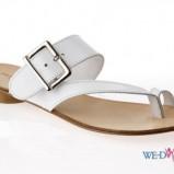 Zdj�cie 66 - Prima Moda - klapki i sanda�y na wiosn� i lato 2010