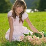 Zdj�cie 10 - Besta Plus - moda dzieci�ca wiosna/lato 2010