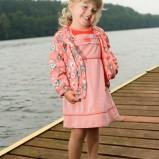 Zdj�cie 3 - Besta Plus - moda dzieci�ca wiosna/lato 2010