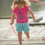 Zdj�cie 8 - Besta Plus - moda dzieci�ca wiosna/lato 2010