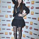 Ewa Farna - Eska Music Awards 2010