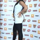 Patricia Kazadi - Eska Music Awards 2010