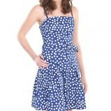 Zdj�cie 10 - Sukienki Orsay wiosna/lato 2010