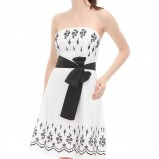 Zdj�cie 12 - Sukienki Orsay wiosna/lato 2010