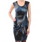 Zdj�cie 20 - Sukienki Orsay wiosna/lato 2010