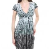 Zdj�cie 21 - Sukienki Orsay wiosna/lato 2010