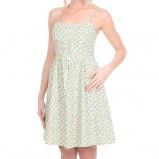 Zdj�cie 31 - Sukienki Orsay wiosna/lato 2010