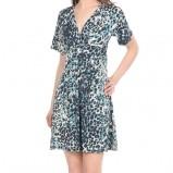 Zdj�cie 5 - Sukienki Orsay wiosna/lato 2010