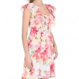 Zdj�cie 8 - Sukienki Orsay wiosna/lato 2010