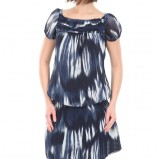 Zdj�cie 9 - Sukienki Orsay wiosna/lato 2010