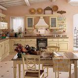 Zdj�cie 24 - Kuchenna wyspa