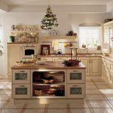 Zdj�cie 26 - Kuchenna wyspa