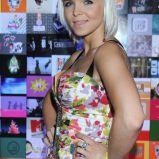 Candy Girl - 10 lat MTV