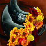 Zdj�cie 10 - Ciekawe kompozycje kwiatowe