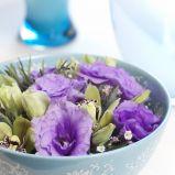 Zdj�cie 13 - Ciekawe kompozycje kwiatowe