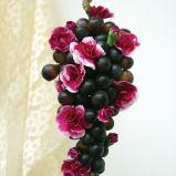 Zdj�cie 14 - Kompozycje kwiatowe