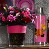 Zdj�cie 16 - Ciekawe kompozycje kwiatowe