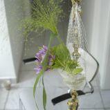 Zdj�cie 19 - Kompozycje kwiatowe