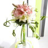 Zdj�cie 2 - Ciekawe kompozycje kwiatowe