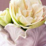 Zdj�cie 23 - Ciekawe kompozycje kwiatowe
