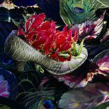 Zdj�cie 28 - Ciekawe kompozycje kwiatowe