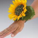 Zdj�cie 31 - Ciekawe kompozycje kwiatowe