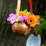 Zdj�cie 32 - Ciekawe kompozycje kwiatowe