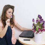 Zdj�cie 50 - Ciekawe kompozycje kwiatowe
