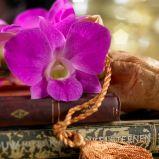 Zdj�cie 54 - Ciekawe kompozycje kwiatowe
