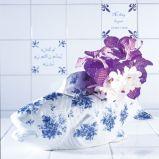 Zdj�cie 58 - Ciekawe kompozycje kwiatowe