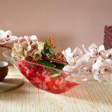 Zdj�cie 7 - Ciekawe kompozycje kwiatowe