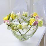 Zdj�cie 9 - Kompozycje kwiatowe