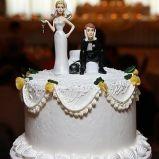 Zdj�cie 19 - Pi�trowe torty weselne