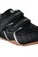 czarne adidasy CCC