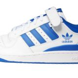 foto 1 - Adidas Originals na rok 2011