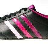 foto 3 - Adidas Originals na rok 2011