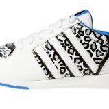 foto 4 - Adidas Originals na rok 2011