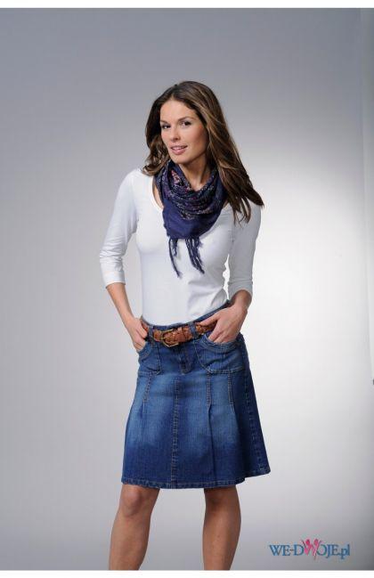 spódnica Halens - kolekcja jesienno-zimowa
