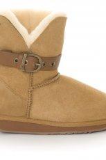 be�owy buty emu DeeZee - jesie�/zima 2010/2011