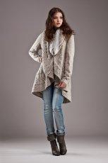 b��kitne d�insy Monton - trendy na jesie�-zim�