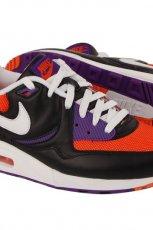 trampki Nike - jesie�/zima 2010