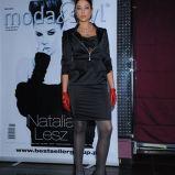 foto 1 - Fotorelacja z After Party magazynu Moda&Styl