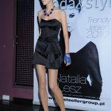 foto 2 - Fotorelacja z After Party magazynu Moda&Styl