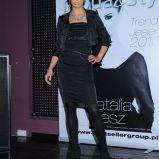foto 3 - Fotorelacja z After Party magazynu Moda&Styl