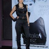 foto 4 - Fotorelacja z After Party magazynu Moda&Styl