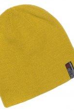 ��ta czapka Cropp - moda zimowa
