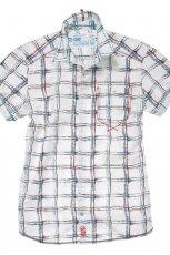 koszula s.Oliver w kratk� - kolekcja jesienno-zimowa