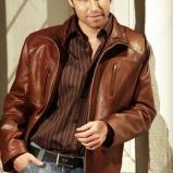 Zdj�cie 1 - Kolekcja firmy Ochnik Leather Wear