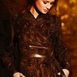 Zdj�cie 10 - Kolekcja firmy Ochnik Leather Wear