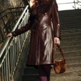 Zdj�cie 11 - Kolekcja firmy Ochnik Leather Wear